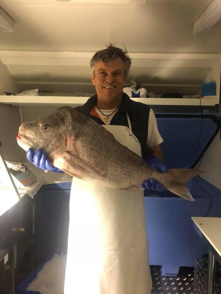 Mark_with_snapper