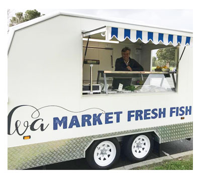 WA_Market_Fresh_Fish_van