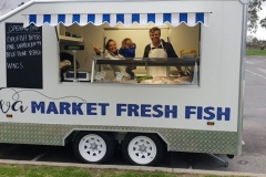 WA_Market_Fresh_Fish_family