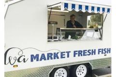 WA_Market_Fresh_Fish_van